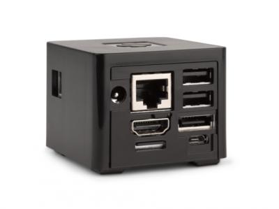 CuBox-i-first-562x421